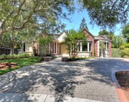 154 Bridgton Ct, Los Altos image