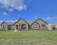 920 County Road 4227, Decatur image