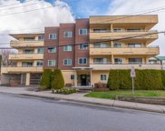 2684 Mccallum Road Unit 403, Abbotsford image