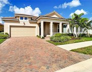 3291 Pilot Cir, Naples image