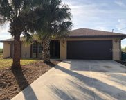 9508 Applin Circle, Port Charlotte image