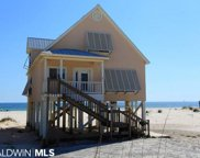 4708 State Highway 180, Gulf Shores image