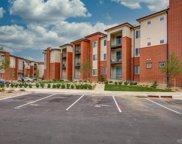 14351 E Tennessee Avenue Unit 304, Aurora image