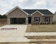 8116 Legacy Way (Lot#06), Pleasant View image