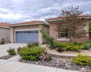 1660 Vicenza Drive, Sparks image