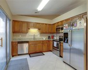 1110 Ginger Ridge Court, South Central 2 Virginia Beach image