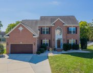 2027  Currier Place, Indian Trail image