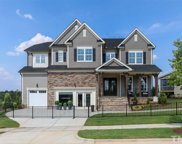 201 China Grove Court Unit #1413, Holly Springs image