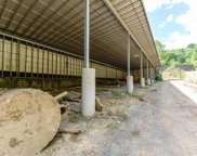 2246 Eagle Feather Drive, Sevierville image