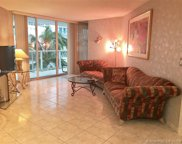 16485 Collins Ave Unit #438, Sunny Isles Beach image