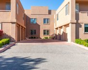 271 N Country Ln Unit A9, St. George image