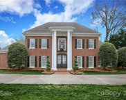 2125 S Wendover  Road, Charlotte image