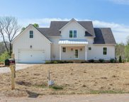 2204 April Springs Ct, Spring Hill image