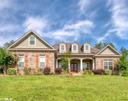 32444 Whimbret Way, Spanish Fort image