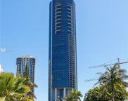 18555 Collins Ave Unit #1101, Sunny Isles Beach image