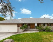 15565 62nd Ave NE, Kenmore image