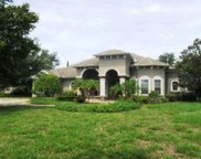 17244 Breeders Cup Drive, Odessa image