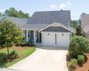 53 Jack Knife Drive, Watersound image