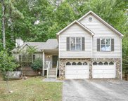 2870 Red Haven Ct, Powder Springs image