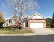 96 Canongate Lane, Highlands Ranch image