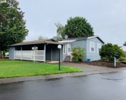 77500 S 6TH ST SPACE C1, Cottage Grove image