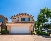 254 Brookview Ct, Santee image