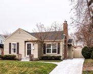 1631 E Garfield Ave S, Salt Lake City image