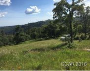 Oak Canyon  Road Unit LOT 3, Murphys image
