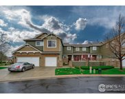 2550 Winding River Dr Unit A3, Broomfield image