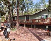 5698 W Cedar Meadow, Pine image