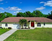 6931 North DR, Fort Myers image