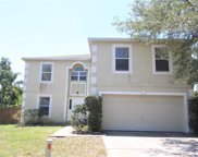 329 Chelmsford Court, Kissimmee image