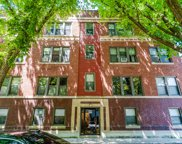 1520 W Belle Plaine Avenue Unit #1, Chicago image