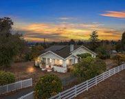 1250 Thompson  Lane, Petaluma image