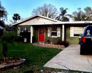 2625 Silver Palm Drive, Edgewater image
