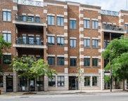 2130 W Belmont Avenue Unit #2B, Chicago image