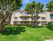 690 Island View Circle, Port Hueneme image