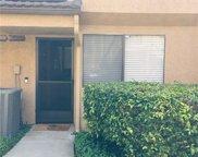 16942     Westwood Lane   21 Unit 21, Huntington Beach image