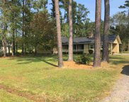 2700 Graham Rd., Conway image