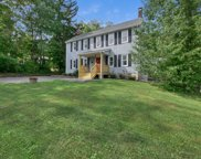 266 Pittstown Rd, Union Twp. image