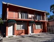 3125 Virginia St, Coconut Grove image