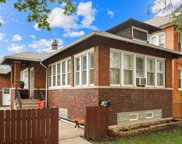 4825 W Deming Place, Chicago image