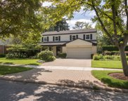 1004 Indian Road, Glenview image