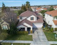 1241  Fawn Lily Drive, Patterson image