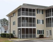 208-C Landing Rd. Unit C, North Myrtle Beach image