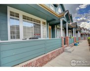 2855 Rock Creek Cir Unit 258, Superior image