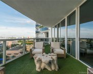 400 Alton Rd Unit #1007, Miami Beach image
