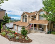 6052 S Heughs Canyon Ct, Holladay image