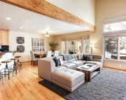 2444 Deer Lake Drive, Park City image