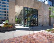 155 Steele Street Unit 414, Denver image